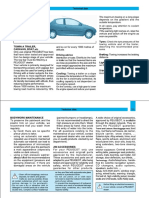 Technical Data.pdf
