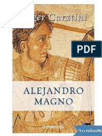 Alejandro Magno - Roger Caratini.pdf