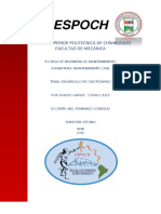 Deber de Civil PDF