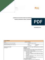 ANALISISARGUMENTO.pdf