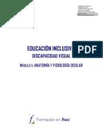 DV FISIOLOGÍA.pdf