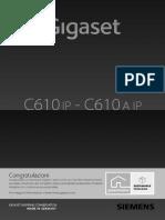 A31008-M2312-K101-1-7243_28-03-2011_it_IT