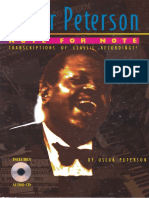 73268019-Oscar-Peterson-Note-for-Note.pdf