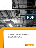 CATALOGO-CANALIZACIONES-EFLEX.pdf
