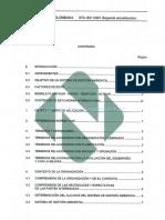 NTC-ISO 14001-2015