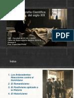 Historiog_Sem 9_Historicismo y Positivismo (2)