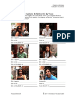vid_voc_00.pdf
