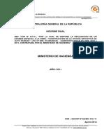 InformeFinal Res CGR 513 11 OficinaImpositiva