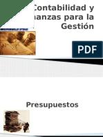Presupuestos Formulación y Control.pptx