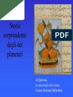 Miti4.pdf