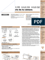 IXUS_140_IXUS_135_IXUS_133_IXUS_132_CameraUserGuide_ES.pdf