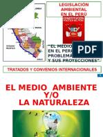 legislacionambientaldelperu-140613163237-phpapp02