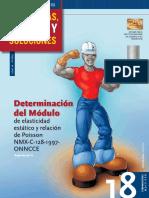 MODULO DE ELASTICIDAD IMCYC.pdf