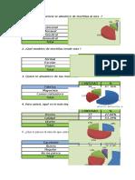 preguntas-basicas-del-Proyecto-Inversion-de-las-2-encuestas-1.xlsx