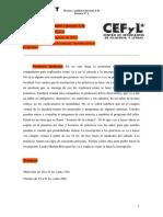 Teórico 01 (07-08) Introducción.pdf