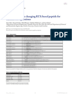 A designed, phase changing RTX-based peptide for efficient bioseparations2013-supporting.pdf