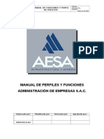 Manual de Perfiles y Funciones_2013