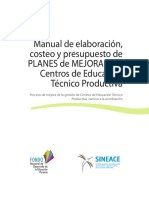 manual_plan_de_mejora_CETPRO.pdf