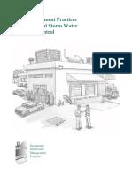 industrial-BMP-manual.pdf