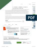 PPT Extensión de Archivo
