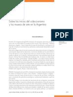baldassare.pdf