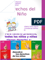 derechos del niño.ppt