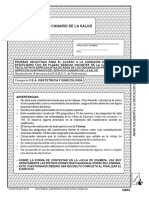 CuadernilloPreguntasFEAObstetriciayginecologia Canarias
