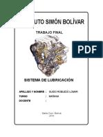 249529351-Sistema-de-Lubricacion.docx