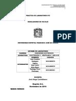 ELE3-Informe-8