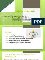 Aprendizaje y Memoria.pptx