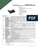 NSD15-S-spec-30659