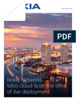 nokia_networks_telco_cloud_is_on_the_brink_of_live_deployment.pdf