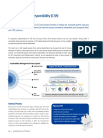 184403167-Corporate-Social-Responsibility-Samsung.pdf