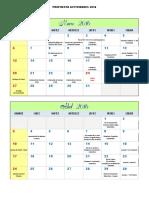 Calendario actividades 2016.pdf