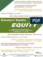 ScholarsStudio Equity Fall2016