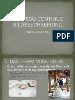 Discurso Continuo_bildbeschreibung b2