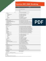sms_banking_format.pdf