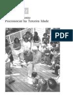 Capitulo 18 - Livro DESENVOLVIMENTO HUMANO - Diane Papalia