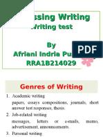 (LA 9) Afriani Indria Puspita RRA1B214029.ppt