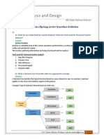 Mid Spring 2016 Solution.pdf