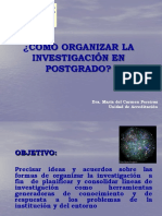presentacion linea.pdf
