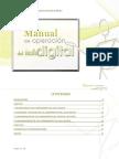 manual_AD