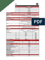 FT_Toro_0.pdf