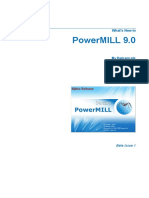 Powermill 9 Whats_new