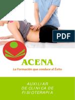 Auxiliar_Fisioterapia