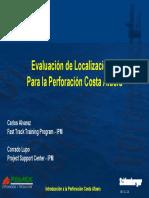 Evaluacion-de-Localizaciones-Offshore.pdf