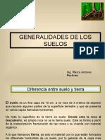 1_GENERALIDADES_SUELOS