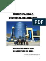 MUNICIPALIDAD DISTRITAL DE ANTAUTA.pdf