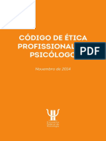 codigo-de-etica-psicologia.pdf