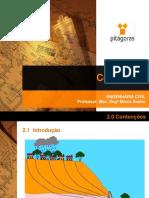 GRANDES ESTRUTURAS 5.pdf